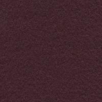 Wine 100% Khan Cashmere Custom Suit Fabric