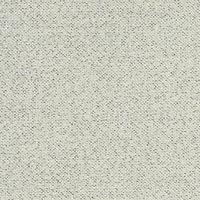 Cream 84% Super 120'S Wor 16% Lurex Custom Suit Fabric