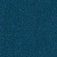 French Blue 84% Super 120'S Wor 16% Lurex Custom Suit Fabric