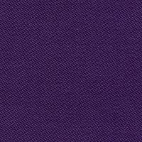 Purple 100% Worsted Custom Suit Fabric