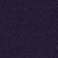 Purple 84% Super 120'S Wor 16% Lurex Custom Suit Fabric