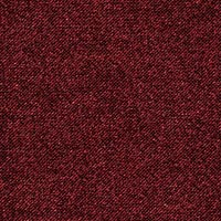 Red 84% Super 120'S Wor 16% Lurex Custom Suit Fabric