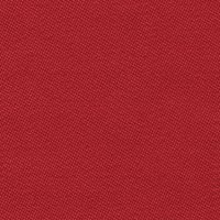 Scarlet 100% Worsted Custom Suit Fabric