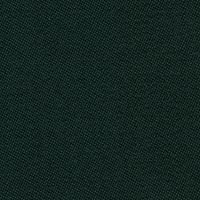 Forest Green 100% Worsted Custom Suit Fabric
