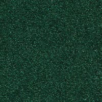 Green 84% Super 120'S Wor 16% Lurex Custom Suit Fabric