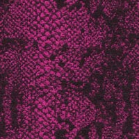 Raspberry 100% Super 100'S Worsted Custom Suit Fabric