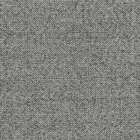 Silver 84% S120s Worsted 16% Lurex Custom Suit Fabric