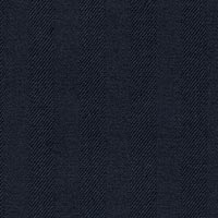 Navy 95% S160s Worsted 5% Cashmere Custom Suit Fabric