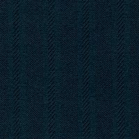 Navy 100% Super 130S Worsted Custom Suit Fabric
