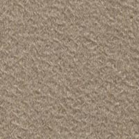Camel 100% Cashmere Custom Suit Fabric