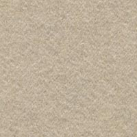 Oatmeal 100% Cashmere Custom Suit Fabric