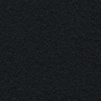 Navy 100% Khan Cashmere Custom Suit Fabric