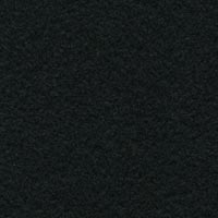 Black 100% Khan Cashmere Custom Suit Fabric