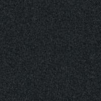 Charcoal 100% Khan Cashmere Custom Suit Fabric