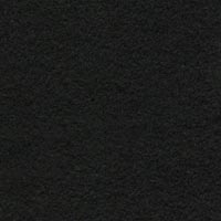 Midnight 80% Wool 20% Cashmere Custom Suit Fabric