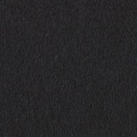 Navy 80% Wool 20% Cashmere Custom Suit Fabric