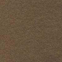 Camel 80% Wool 20% Cashmere Custom Suit Fabric