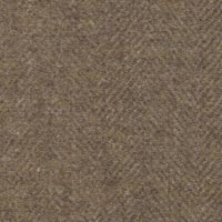 Biscuit 90% Wool S Merino 10% Cashmere Custom Suit Fabric