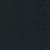 Navy 90% Wool S Merino 10% Cashmere Custom Suit Fabric