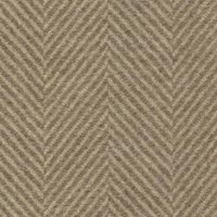 Tan 90% Wool S Merino 10% Cashmere Custom Suit Fabric