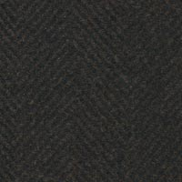 Brown 90% Wool S Merino 10% Cashmere Custom Suit Fabric