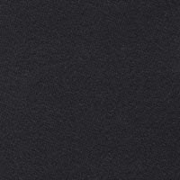 Navy 100% Wool Worsted Custom Suit Fabric
