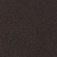 Brown 100% Wool Custom Suit Fabric