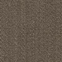 Oatmeal 100% Wool Worsted Custom Suit Fabric