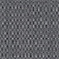 Gray 85% S100s Wor 15% Kid Mohair Custom Suit Fabric