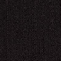 Black 80% S100s Wor 20% Kid Mohair Custom Suit Fabric