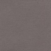 Light Gray 100% Worsted Wool Custom Suit Fabric