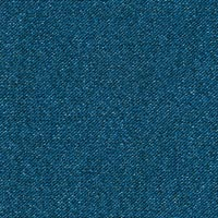 French Blue 84% Super 120'S 16% Lurex Custom Suit Fabric