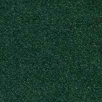 Green 84% Super 120'S 16% Lurex Custom Suit Fabric