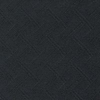 Navy 100% Worsted Wool Custom Suit Fabric