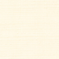 Cream 100% Wool Custom Suit Fabric