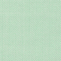 Mint 55% Silk 45% Wool Custom Suit Fabric