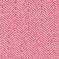Pink 55% Silk 45% Wool Custom Suit Fabric