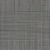 Gray 100% Super 150'S Tropial Wool Custom Suit Fabric