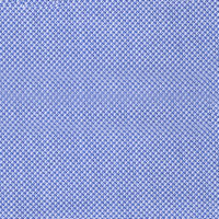Blue  Custom Shirt Fabric