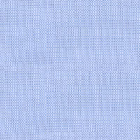 Blue Sub B21b/B40b Custom Shirt Fabric