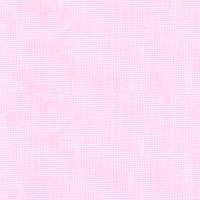 Pink  Custom Shirt Fabric
