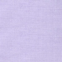 Lavender  Custom Shirt Fabric