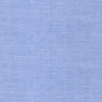 Blue Sub A55b Custom Shirt Fabric