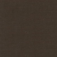 Brown 100% High Twist Wool Worsted Custom Suit Fabric