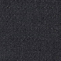 Charcoal 71% Cotton 29% Modal Custom Suit Fabric