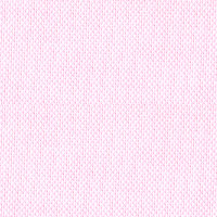 Pink 100% Cotton Custom Shirt Fabric