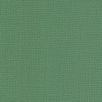 Green 100% High Twist Wool Worsted Custom Suit Fabric