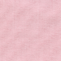 Pink Oxford Solid Custom Shirt Fabric