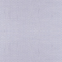 Lavender 100% Cotton Custom Shirt Fabric