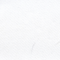 White Diagonal Custom Shirt Fabric
